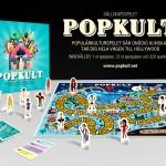 popkult_produktbild